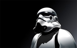 star-wars-wallpaper-08